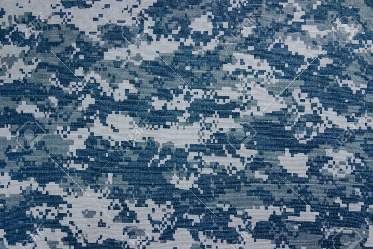 us air force camo wallpaper - photo #24