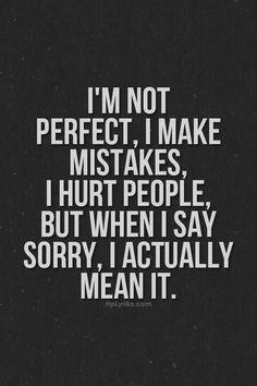 To my ex im sorry open letter date 9 nov 2016 altavistaventures Choice Image