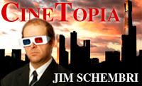 Jim Schembri: idiot