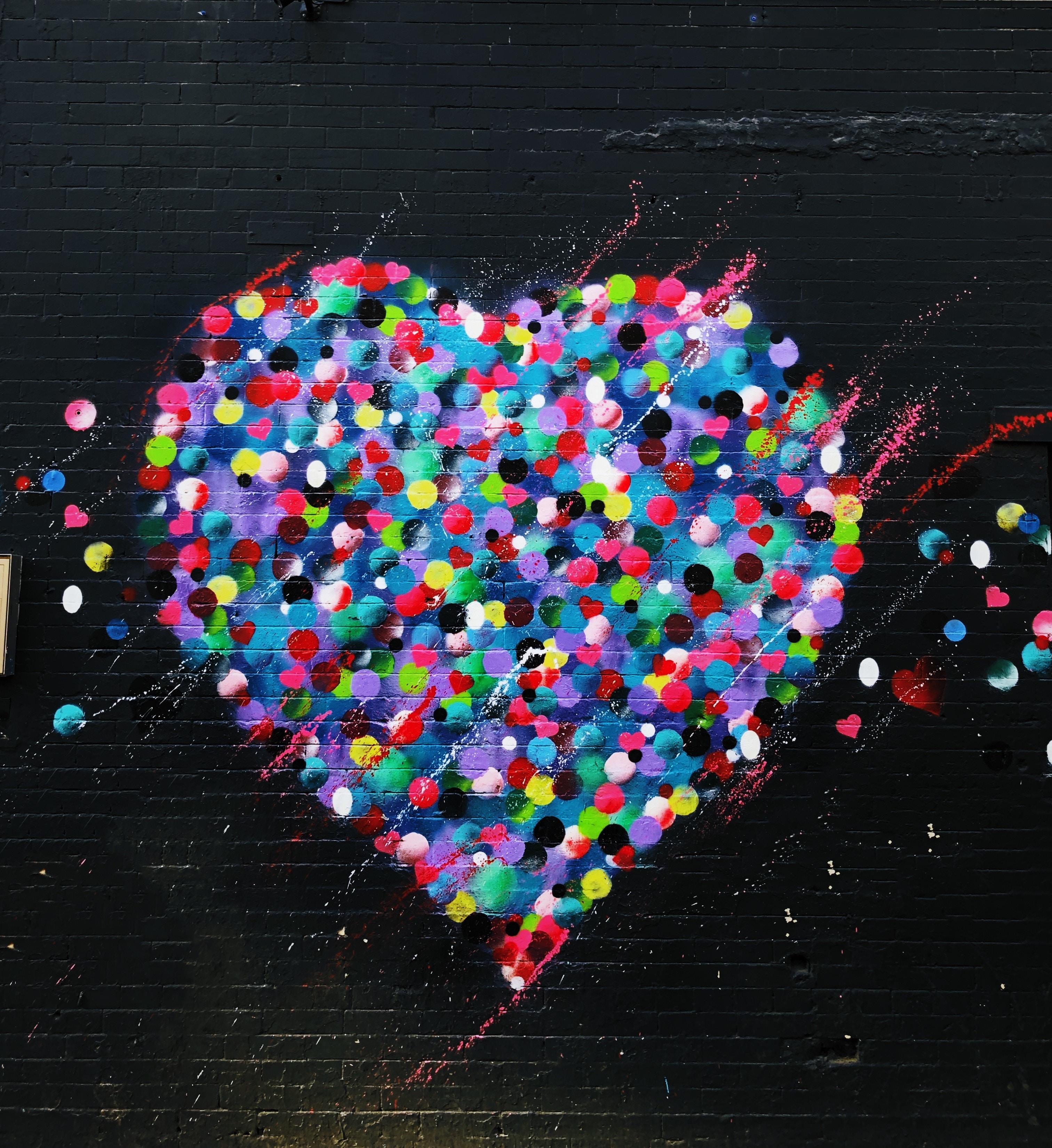 Love Letters  Open Letter