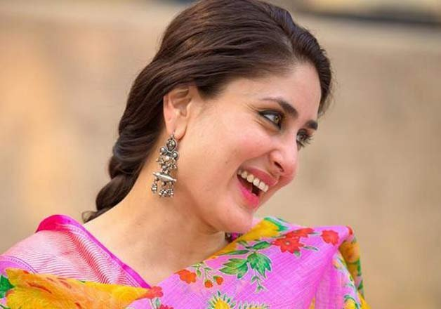 kareena kapoor khankareena kapoor baby, kareena kapoor filmi, kareena kapoor saif ali khan, kareena kapoor khan, kareena kapoor 2017, kareena kapoor biography, kareena kapoor mp3, kareena kapoor films, kareena kapoor son, kareena kapoor biografia, kareena kapoor child, kareena kapoor kimdir, kareena kapoor klip, kareena kapoor family, kareena kapoor filmleri, kareena kapoor filmography, kareena kapoor performance, kareena kapoor and husband, kareena kapoor wiki, kareena kapoor and salman khan