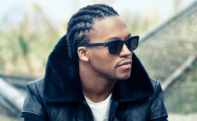 Image result for lupe fiasco