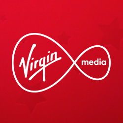 Virgin Media Complaints and service a joke AVForums