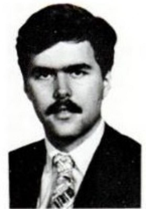Jeb Bush drug smuggler?