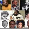Open letter to President Barak Obama regarding his planned visit to Ethiopia