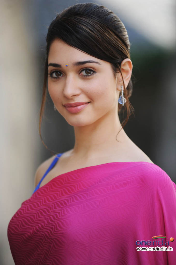 Open Letter Tamannaah Bhatia on Latest Write A Cover Letter