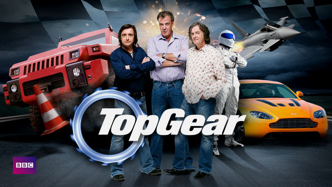 Open Letter To The Bbc To Bring Back Top Gear Open Letter