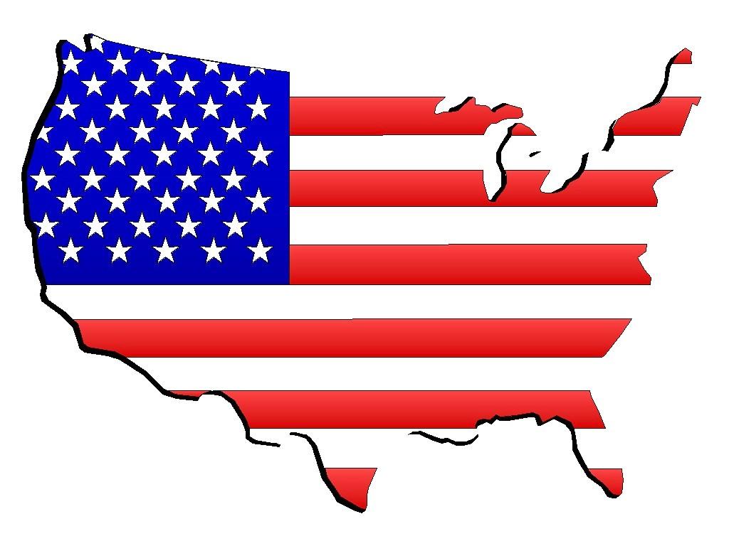 American Dating - Meet American Singles Free